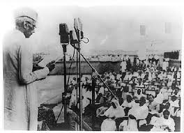 FIRST CONSTITUENT ASSEMBLY OF PAKISTAN (AUGUST 1947)