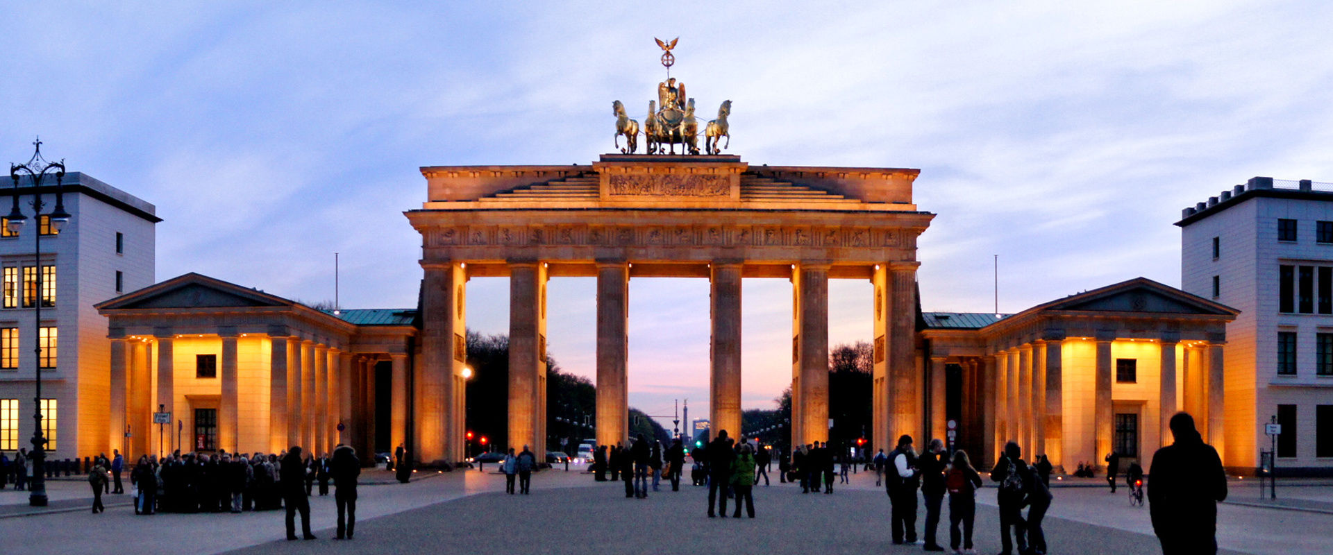 affordable places to study abroad